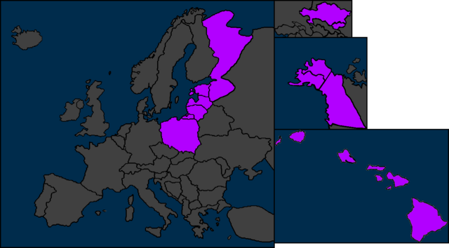 File:Communist Latvia Map.png