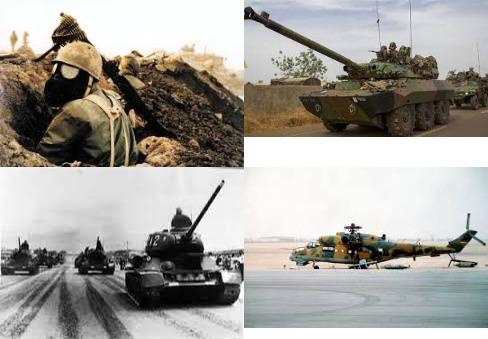 File:The Great War (VINW) clockwise collage.jpg