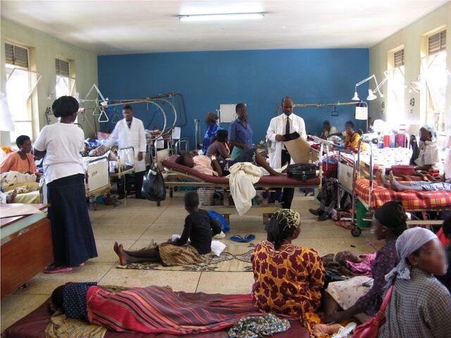 File:African-Hospital.jpg