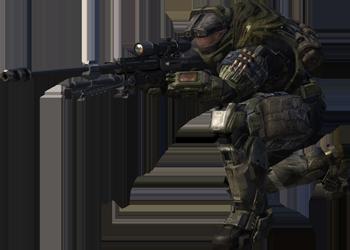 File:EXCALIBUR-V Sniper Variant.png