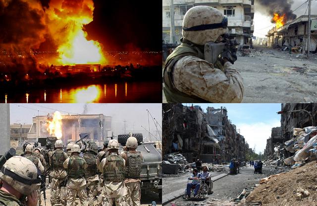 File:Islamic State War.png