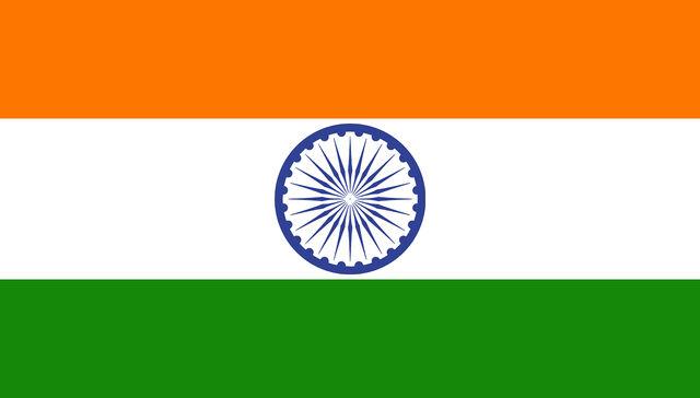 File:India-flag-1280x768.jpg
