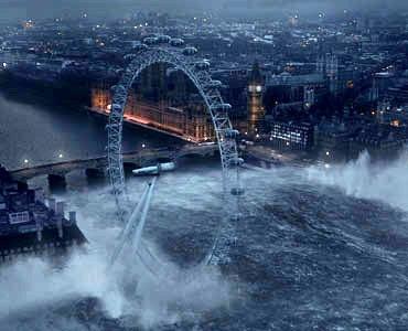 File:Massive wave hitting london.jpg