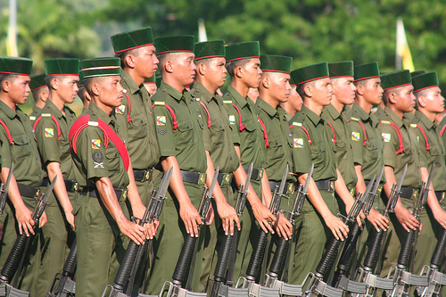 File:Brunei-military.jpg