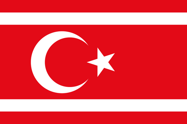 File:Turk Republic flag.png