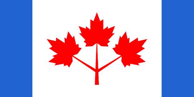 File:Alternate Flag of Canada.png