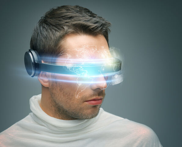File:Future glasses.jpg