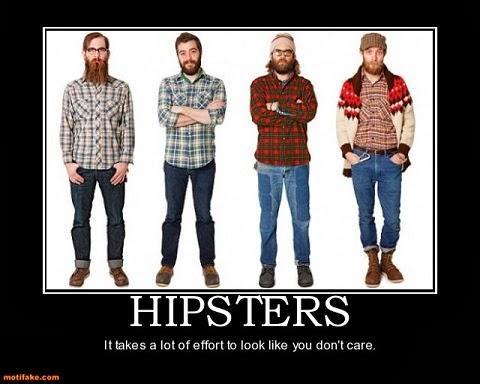 File:Hipsters.jpg