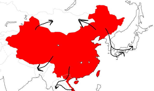 File:Red Chinese Invasion.png