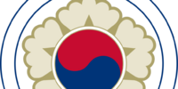 South Korea (Ascension)