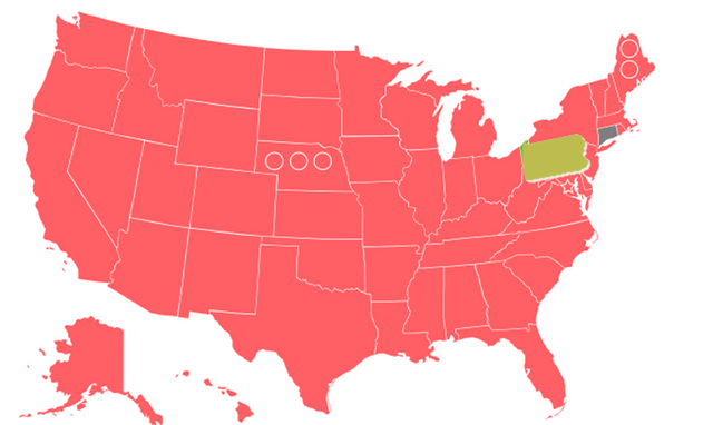 File:Electoral map 2032.png