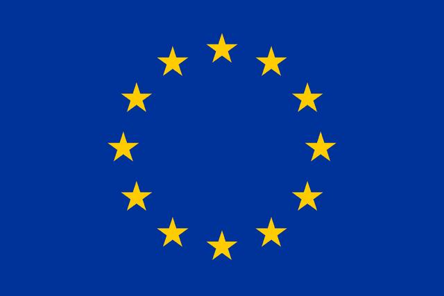 File:EU FATE.png