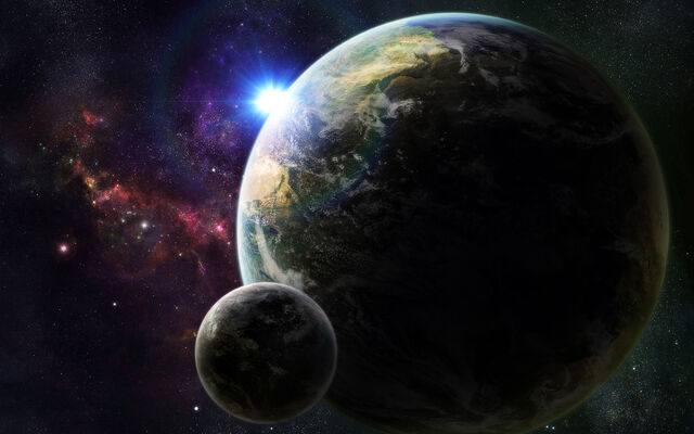 File:Earth (24th cen, NR).jpg
