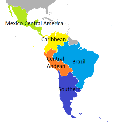 File:Latin America - provinces map.png