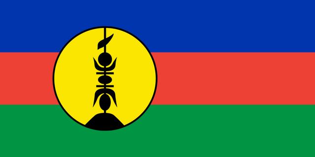 File:Flag of FLNKS.png