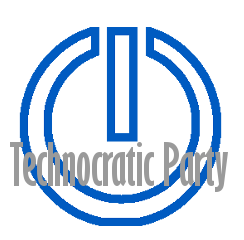File:Technocratic Party.png