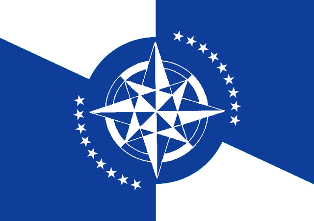 File:POTA flag.png