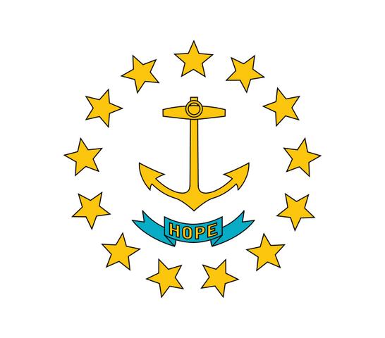 File:Rhode Island.png