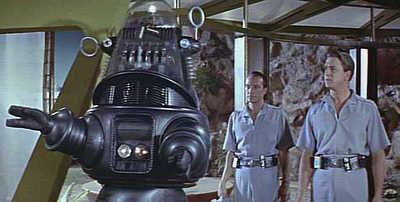 File:RoboticSoldierCirca2040.jpg