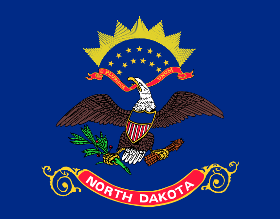 File:North Dakota flag.png