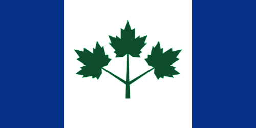 File:Athabasca Flag.png