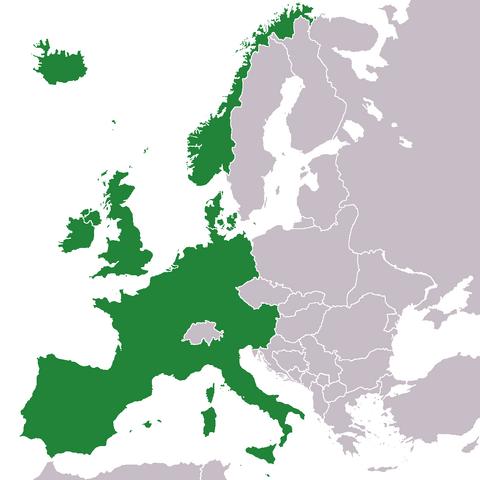File:EU PA.png