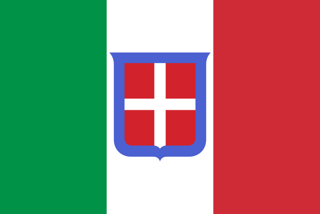 File:Flag of Italy (1861-1946).png