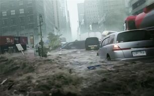 Tsunami 2540396b
