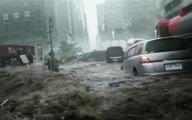File:Tsunami 2540396b.jpg