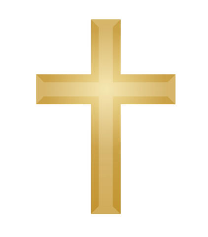 File:528px-Gold Christian Cross no Redsv.png