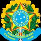 Brasil selo