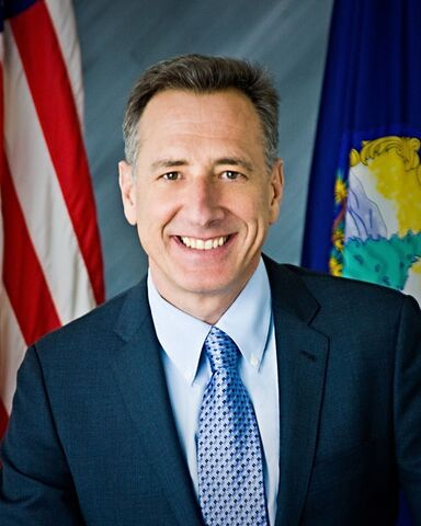File:Peteshumlin.jpg