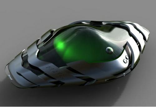 File:Xbox 720.jpg