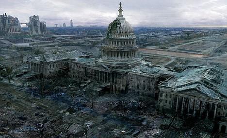 File:DestroyedWhiteHouse.jpg