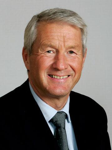 File:Thorbjørn Jagland PM.jpg