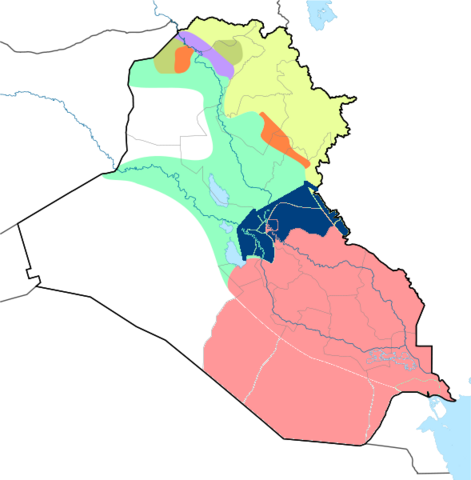 File:589px-IraqSouth.png