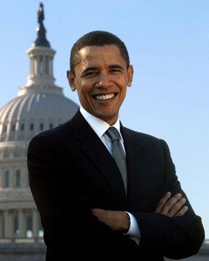 File:Barack-obama-1.jpg
