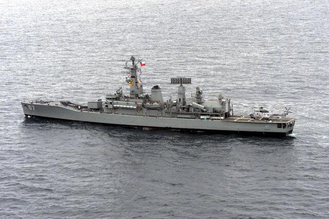 File:Chilean frigate Almirante Lynch.jpg