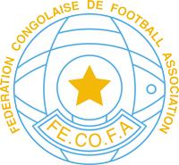 File:DRC.png