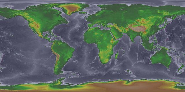 File:GLOBALsealeveldrop110m.jpg