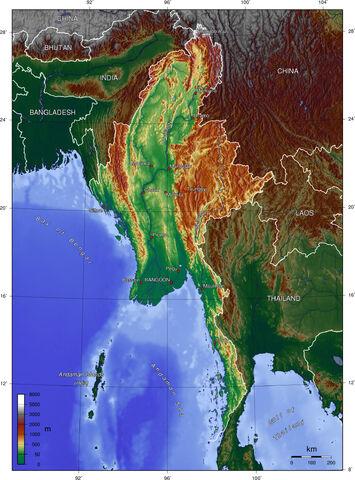 File:Burma topo en.jpg