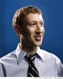 File:Zuckerberg 03.jpg