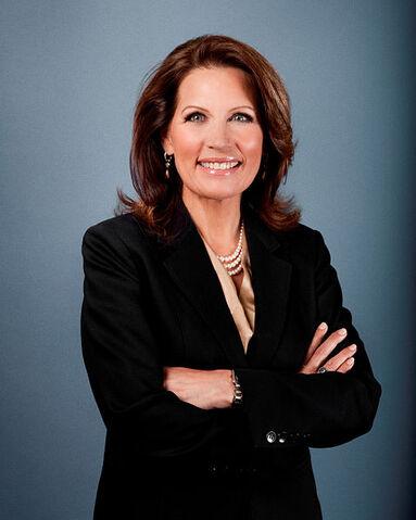 File:479px-Bachmann2011.jpg