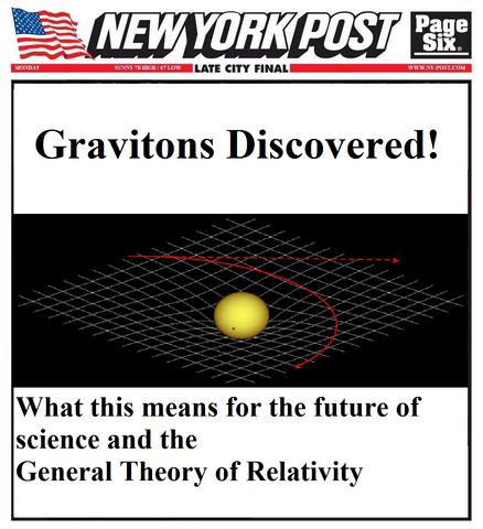 File:Post gravitons.png