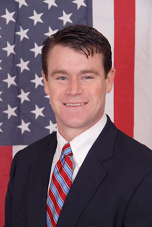 File:Toddyoung.jpg