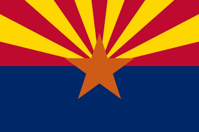 File:Arizona flag.png