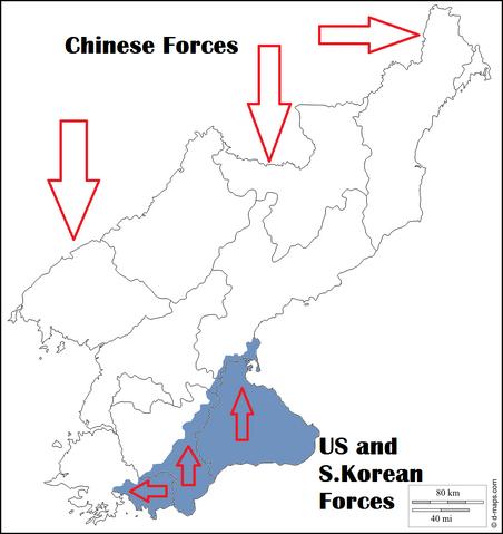 File:N.korea war.png
