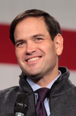 File:Rubio 2020.jpg
