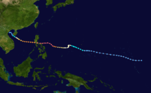 File:220px-Angela 1995 track.png
