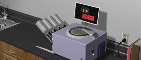 File:Nanofactory.jpg